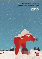 Anuario LIJ 2015