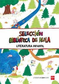 Biblioteca de Aula - Infantil