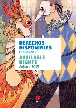 Catálogo de derechos