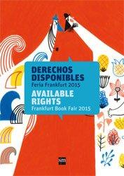 Catálogo Derechos Otoño 2015