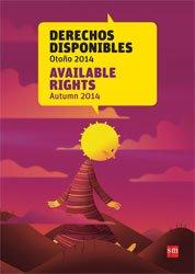 Catálogo Derechos Otoño 2014