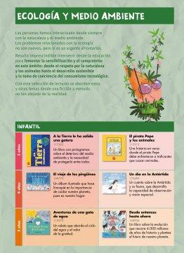 ecología.jpg